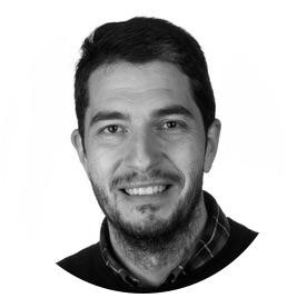Francisco Javier Lena Acebo, página personal